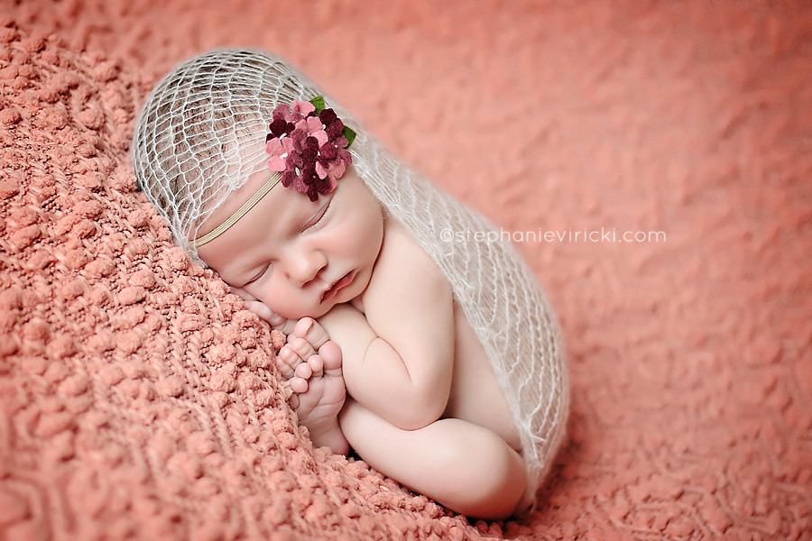 Louisville-kentucky-newborn-photographer-05