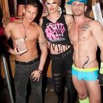 Stripper Circus Hookies Feb 2013 043