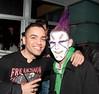 Stripper Circus Hookies Feb 2013 009