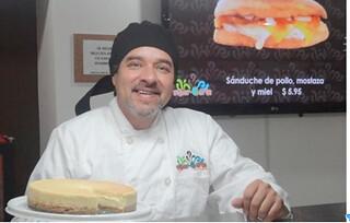 cuenca-ecuador-restaurant
