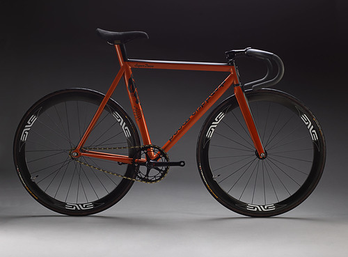 StanRidge_HSP by stanridgespeed bicycles