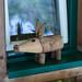 Hallstatt-20120916_2289