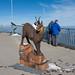 Zugspitze-20120921_2695