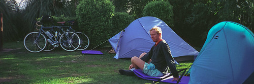 house_19930331_NZ01_026.jpg