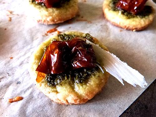 biscuits au parmesan 3.jpg