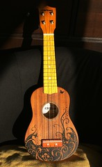 bowed string instrument, cuatro, string instrument, ukulele, acoustic guitar, guitar, bass guitar, string instrument,