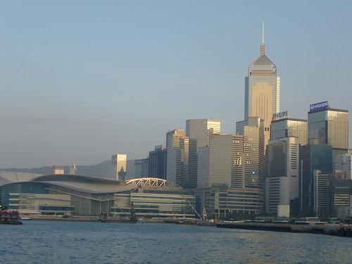 HK13-Lantau4-Retour par ferry (46)