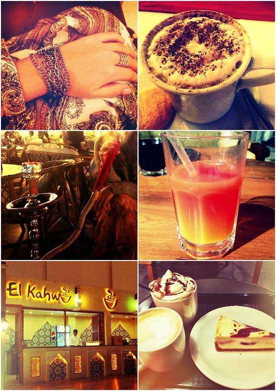 Sharm El Sheikh 2-20132