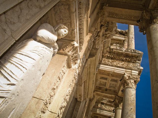 Ephesus-04