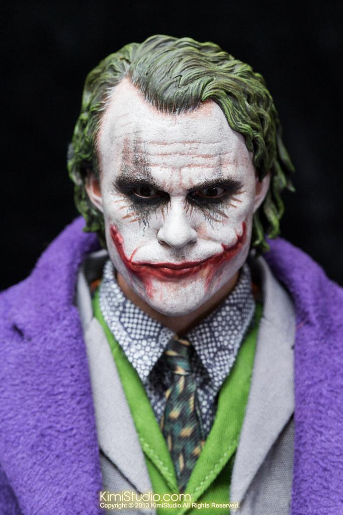 2013.02.14 DX11 Joker-030