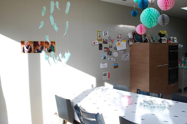 Verjaardagsfeestje Roos (4 van 14)