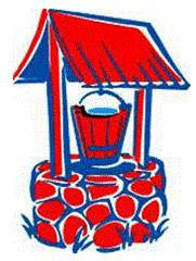 Martinsville logo