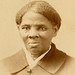Harriet Tubman Underground Railroad National Monument