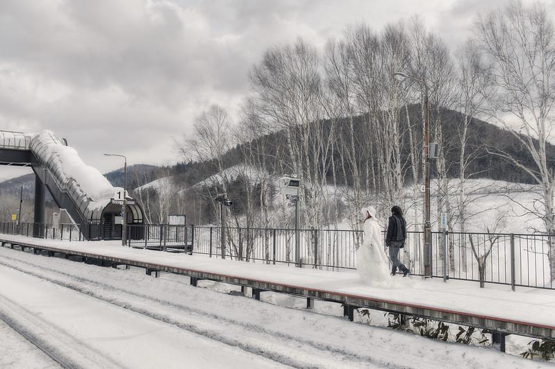 Hokkaidopic016
