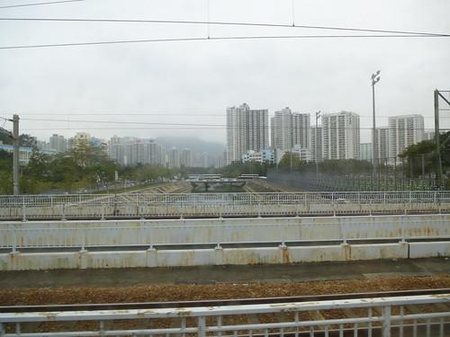 Shenzhen13 (15)