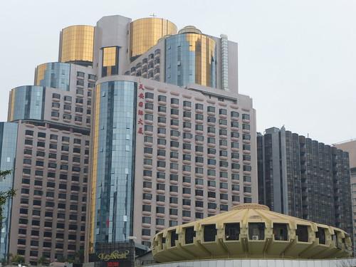 Shenzhen13 (44)