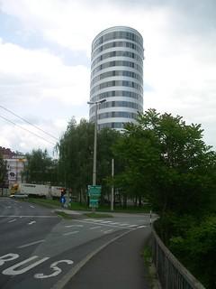 Juni 2006 001