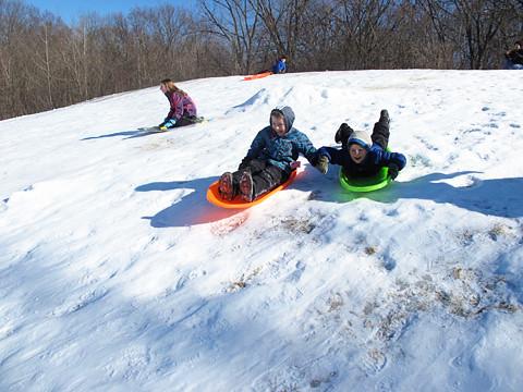 sledding2-0213