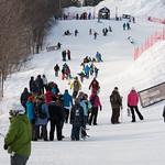 8485425425 398c321c22 q Album Stoneham slopestyle 2013