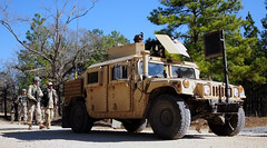 armored car, army, automobile, military vehicle, vehicle, humvee, off-road vehicle, land vehicle, military,