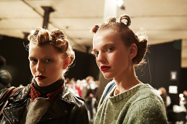 Meadham_kirchoff_backstage6W5A1482