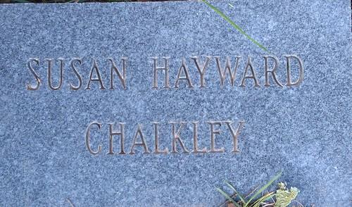 headstone2 (2)