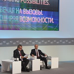 Address of His Excellency Mr. Vladimir Putin, President of the Russian Federation