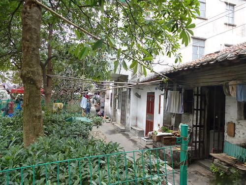 Guangdond-Guangzhou-Auberge-Quartier (39)