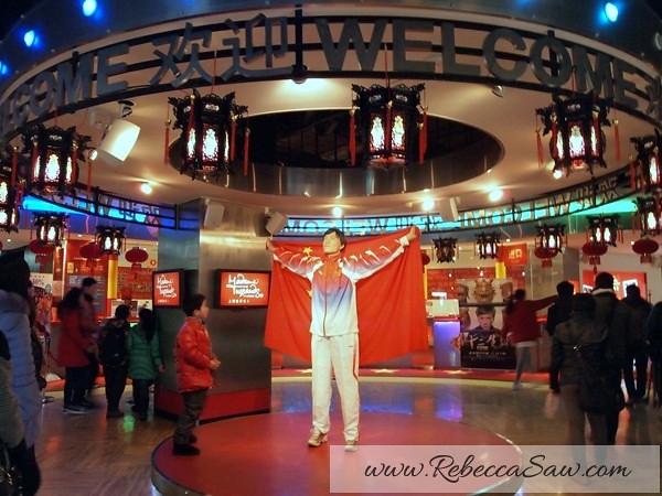 Shanghai Day 2 - RebeccaSaw-108