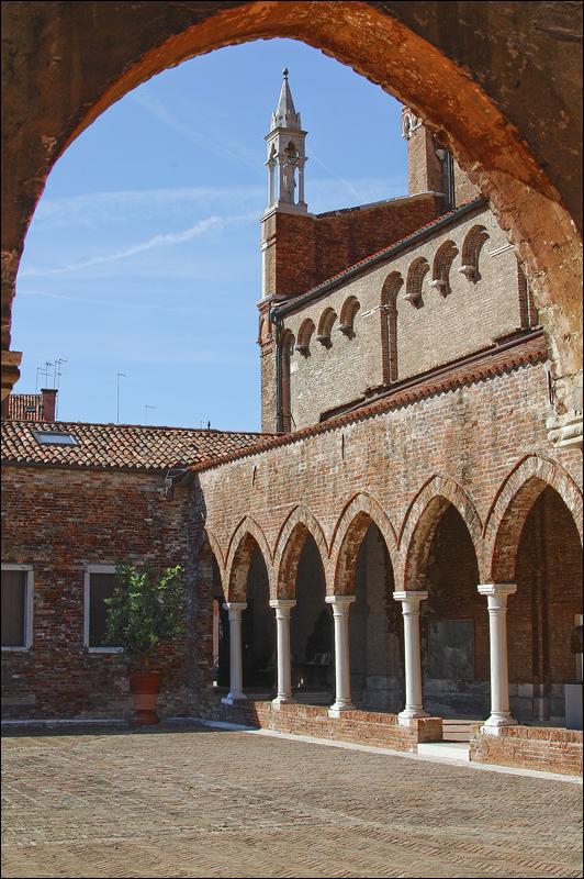 Venezia_0115