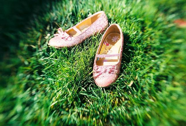 Princess Slippers.jpg