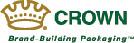 www.crowncork