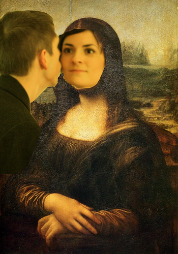 Mona-Lisa_us