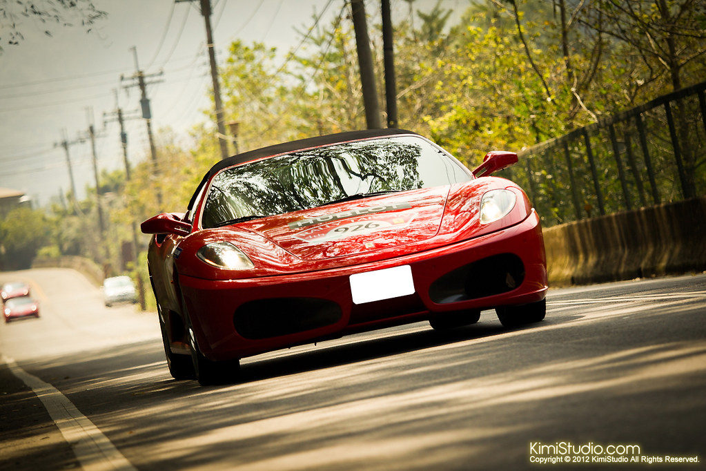 2012.10.25 Ferrari Rally 4th-117
