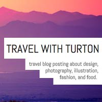 Travel_with_Turton_Ad