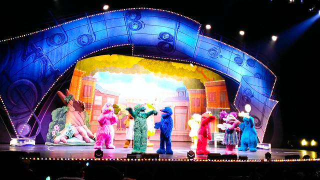 Sesame Street Live-012.jpg