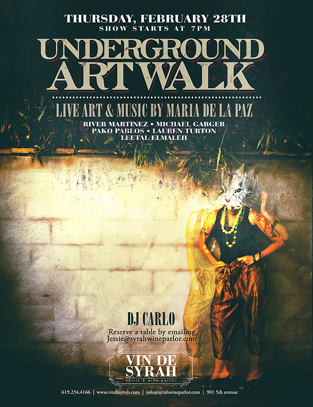 underground_artwalk