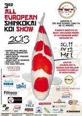 european shinkokai nl
