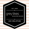 The-Left-Bank-Grey-Likes-Weddings_150x150