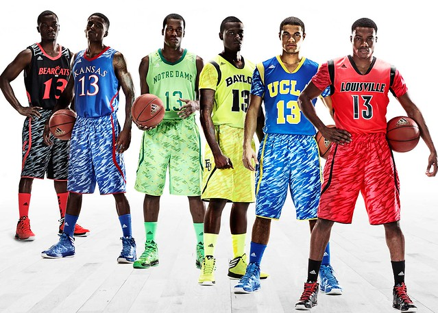 adidas_NCAA Uniforms.jpg
