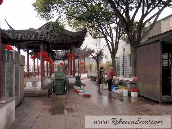 Shanghai Day 3 - RebeccaSaw-140