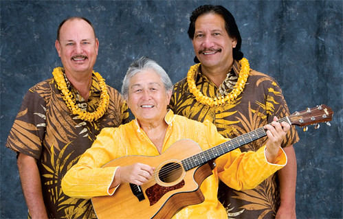 photo by Maui Arts and Cultural Center