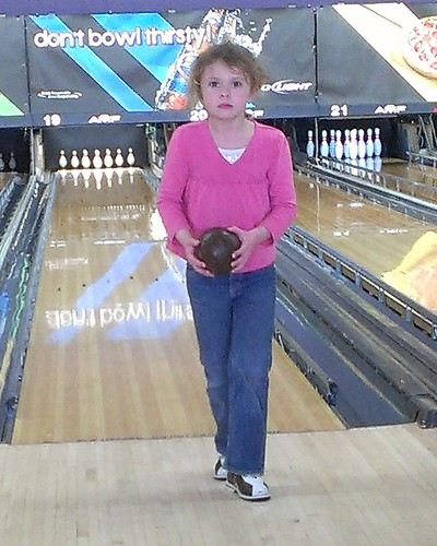 2013-03-03 16.18.37 Q6 at the bowling ally