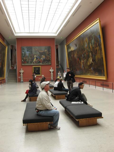 2- Louvre (37)