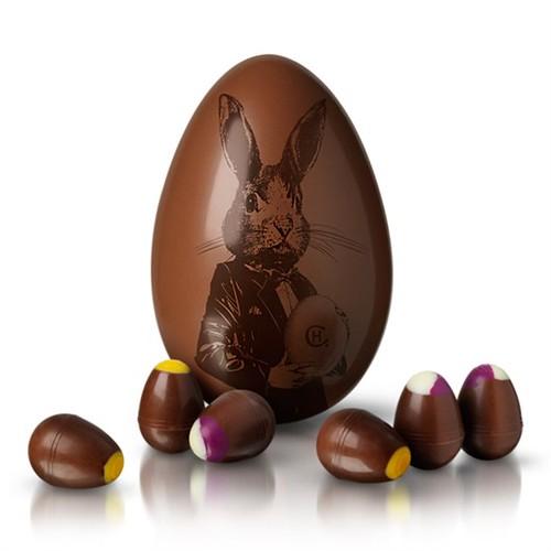 beau-bunny-egg