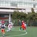 IMG_8768 by shanghai_lacrosse_photos