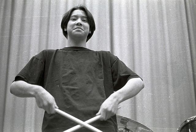 Rob (1998)