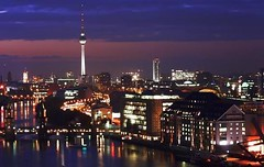 berlin-skyline-night-1