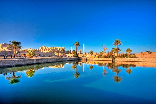 egypt vacation packages http://WWW.egypttravel.cc | by egypt vacation packages