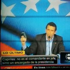 speech, news, official,